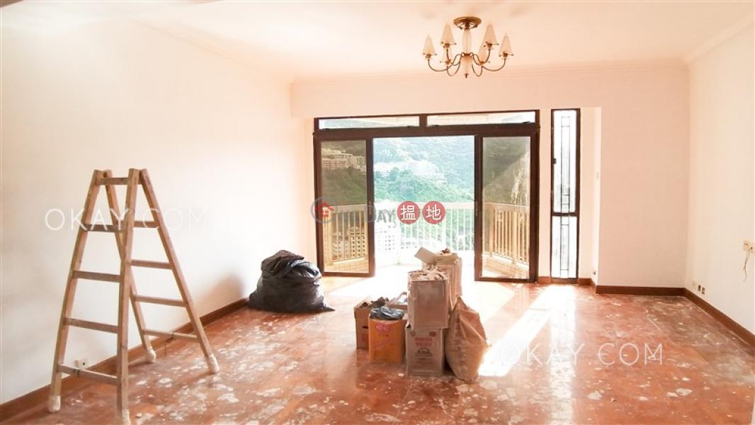 雲地利台|中層-住宅-出租樓盤HK$ 57,000/ 月