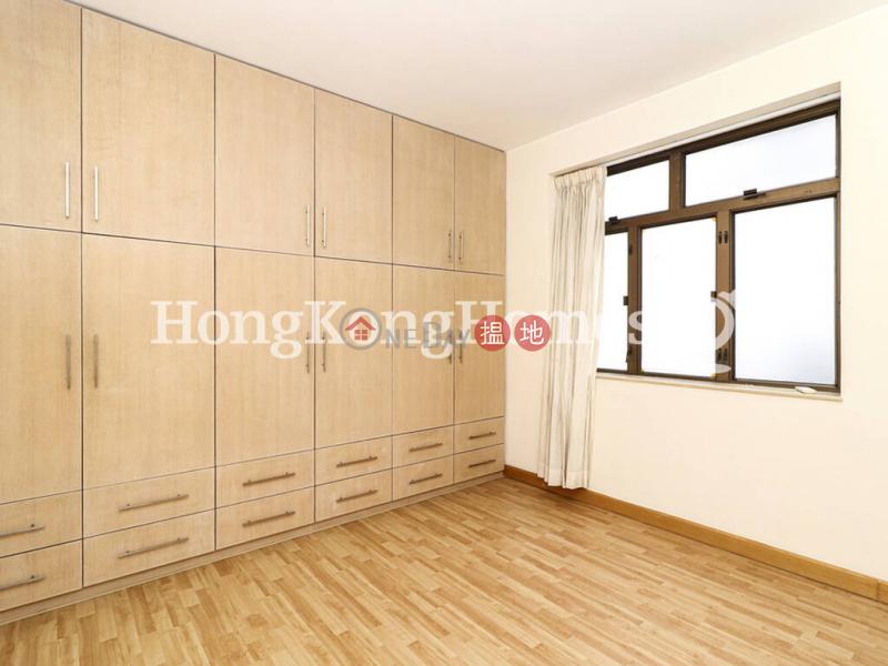 HK$ 3,000萬|快樂大廈|中區-快樂大廈三房兩廳單位出售