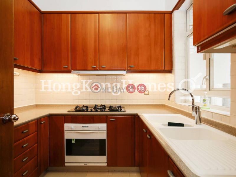 香港搵樓|租樓|二手盤|買樓| 搵地 | 住宅|出租樓盤-星域軒兩房一廳單位出租