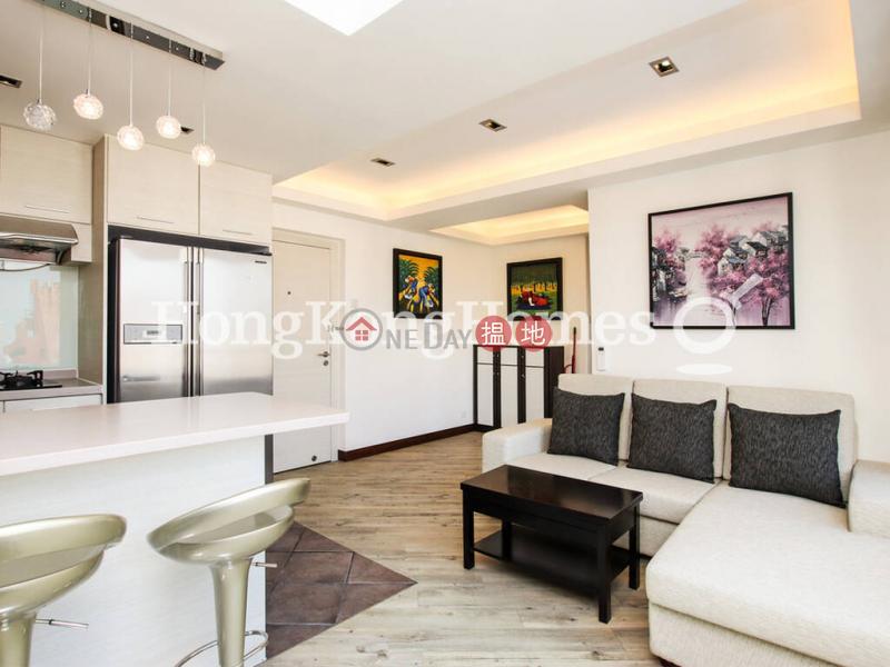 福臨閣一房單位出售-2-3活倫臺 | 西區-香港|出售|HK$ 1,800萬