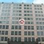 駿業中心 (Loyal Centre) 長沙灣長沙灣道868號 - 搵地(OneDay)(1)
