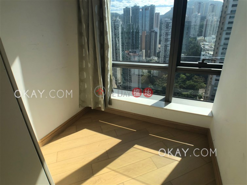 Jones Hive | High | Residential, Rental Listings | HK$ 33,000/ month