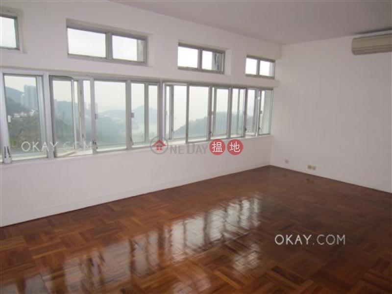 深水灣道8號-未知-住宅出租樓盤|HK$ 135,000/ 月