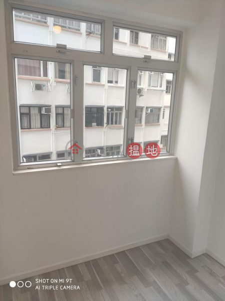 Property Search Hong Kong | OneDay | Residential, Rental Listings, Flat for Rent in Starlight Garden, Wan Chai
