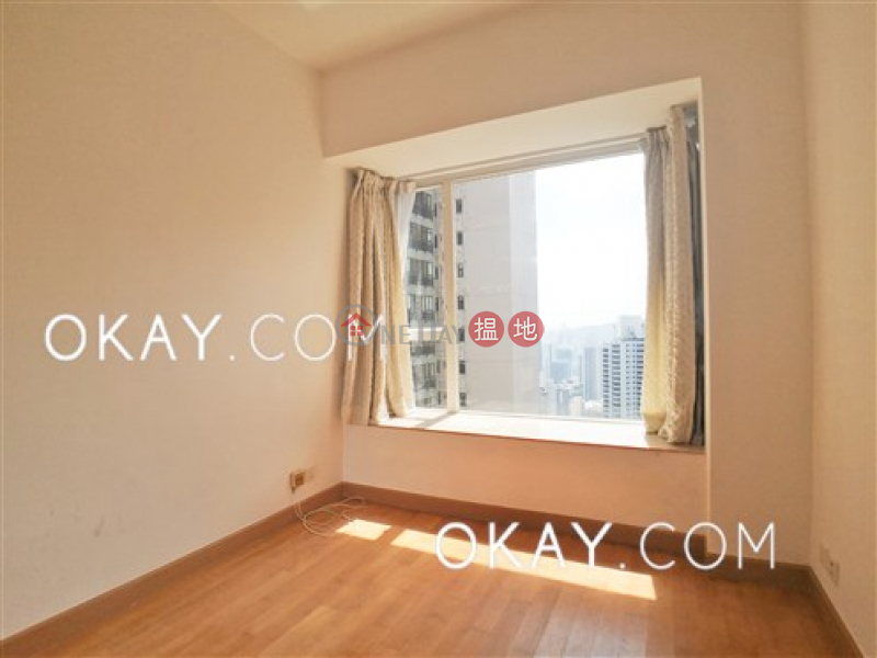 Stylish 3 bedroom on high floor | For Sale 11 May Road | Central District, Hong Kong | Sales | HK$ 42M
