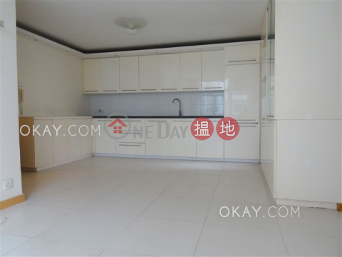Lovely 3 bedroom in Quarry Bay   Rental Eastern District(T-62) Nam Tien Mansion Horizon Gardens Taikoo Shing((T-62) Nam Tien Mansion Horizon Gardens Taikoo Shing)Rental Listings (OKAY-R51908)_0