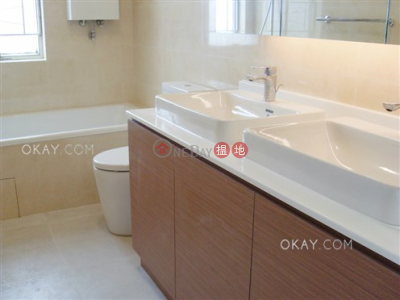 Property Search Hong Kong   OneDay   Residential, Rental Listings Unique 4 bedroom with balcony & parking   Rental