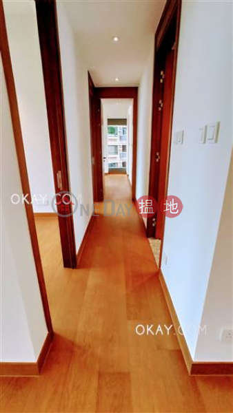 Property Search Hong Kong | OneDay | Residential, Rental Listings, Gorgeous 4 bedroom on high floor with balcony | Rental