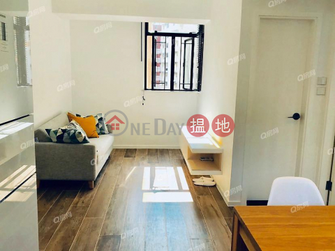 Panny Court | 1 bedroom Low Floor Flat for Rent|Panny Court(Panny Court)Rental Listings (XGGD752800071)_0