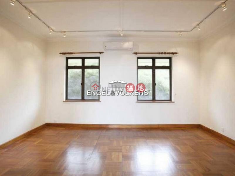 香港搵樓|租樓|二手盤|買樓| 搵地 | 住宅出售樓盤山頂4房豪宅筍盤出售|住宅單位
