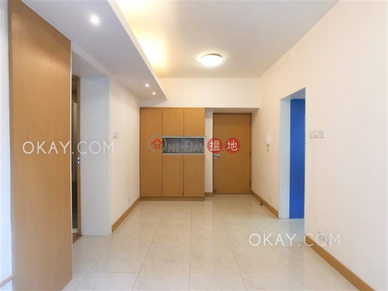 香港搵樓|租樓|二手盤|買樓| 搵地 | 住宅|出租樓盤1房1廁,露台《承德山莊出租單位》