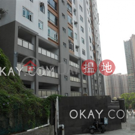 Lovely 2 bedroom with parking | For Sale|Eastern DistrictBlock A Coral Court(Block A Coral Court)Sales Listings (OKAY-S391868)_3