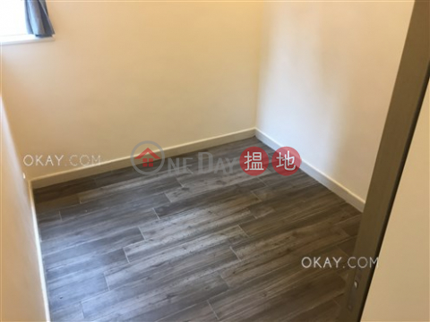 Lovely 1 bedroom in Western District | Rental|Scholar Court(Scholar Court)Rental Listings (OKAY-R273344)_0
