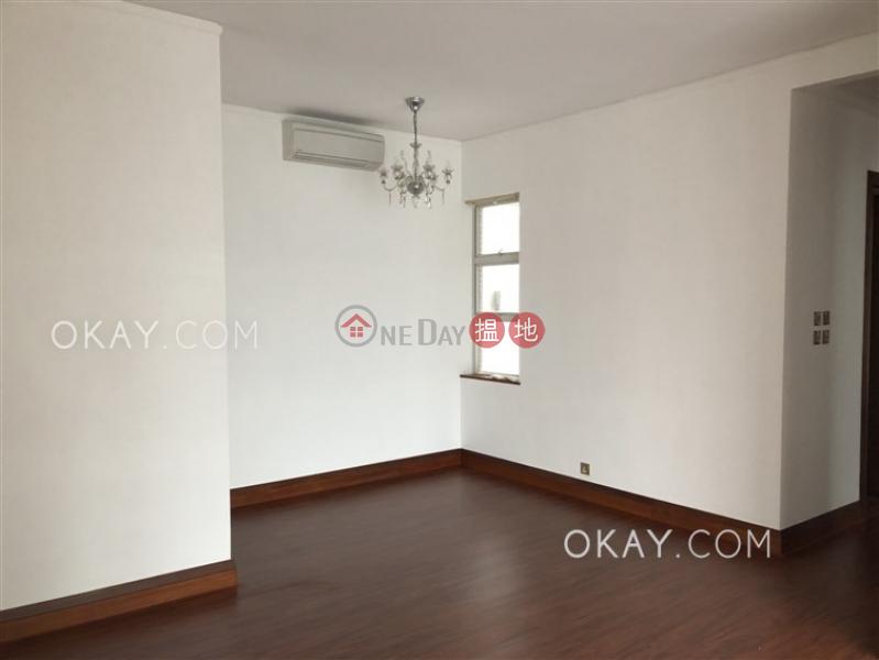 Star Crest, High | Residential, Rental Listings | HK$ 63,000/ month