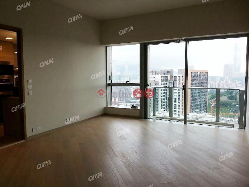 Chatham Gate | 4 bedroom High Floor Flat for Sale | 388 Chatham Road North | Kowloon City | Hong Kong, Sales HK$ 30M
