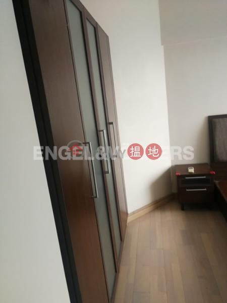 3 Bedroom Family Flat for Rent in Sai Wan Ho | Tower 1 Grand Promenade 嘉亨灣 1座 Rental Listings