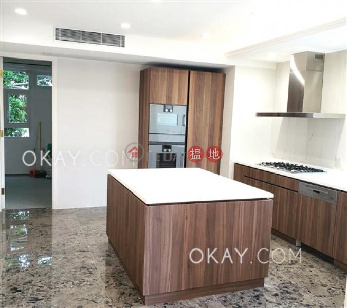 香港搵樓|租樓|二手盤|買樓| 搵地 | 住宅出售樓盤|5房5廁,實用率高,連車位《龍濤花園出售單位》