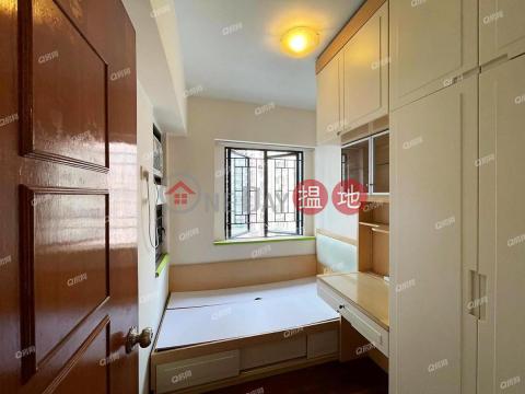 Richsun Garden | 2 bedroom Mid Floor Flat for Rent|Richsun Garden(Richsun Garden)Rental Listings (XGGD649000048)_0