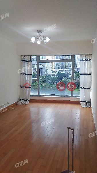 香港搵樓|租樓|二手盤|買樓| 搵地 | 住宅-出售樓盤全新靚裝,豪宅地段,環境清靜,身份象徵《君臨天下2座買賣盤》