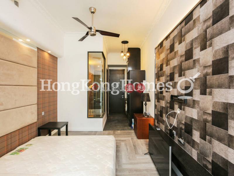 嘉薈軒未知-住宅-出售樓盤|HK$ 688萬