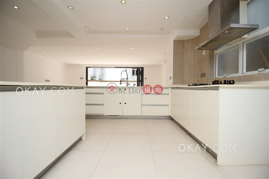 Property Search Hong Kong | OneDay | Residential Rental Listings | Lovely house with terrace, balcony | Rental