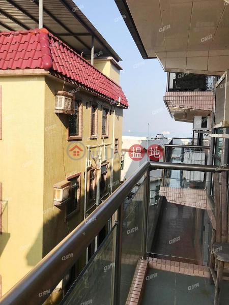 Pak Kok San Tsuen Apartment | 3 bedroom Flat for Rent | Pak Kok San Tsuen Apartment 北角新村 村屋住宅 Rental Listings