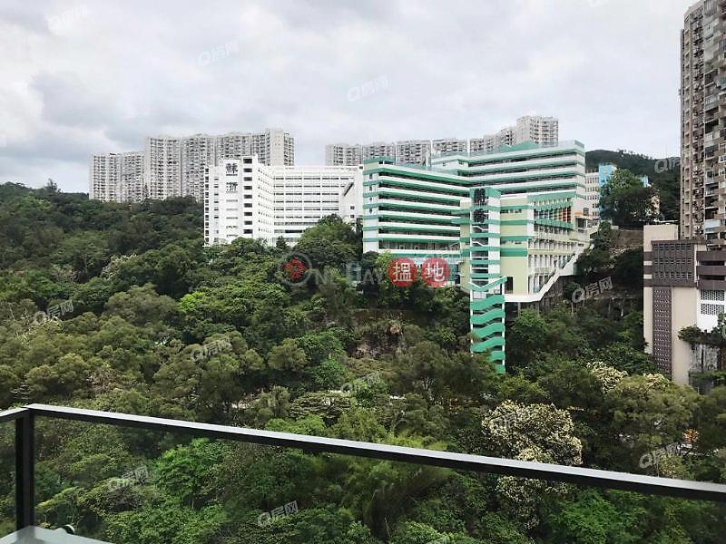 香港搵樓|租樓|二手盤|買樓| 搵地 | 住宅出租樓盤|形品 罕有3房套 有匙 靚裝《形品租盤》