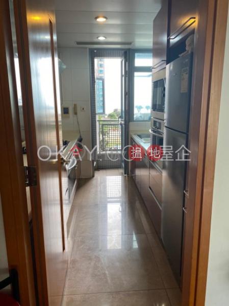 Phase 4 Bel-Air On The Peak Residence Bel-Air | Low | Residential, Sales Listings | HK$ 37M