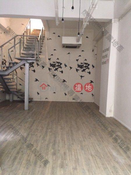 伊利近街22伊利近街 | 中區香港出售|HK$ 5,000萬