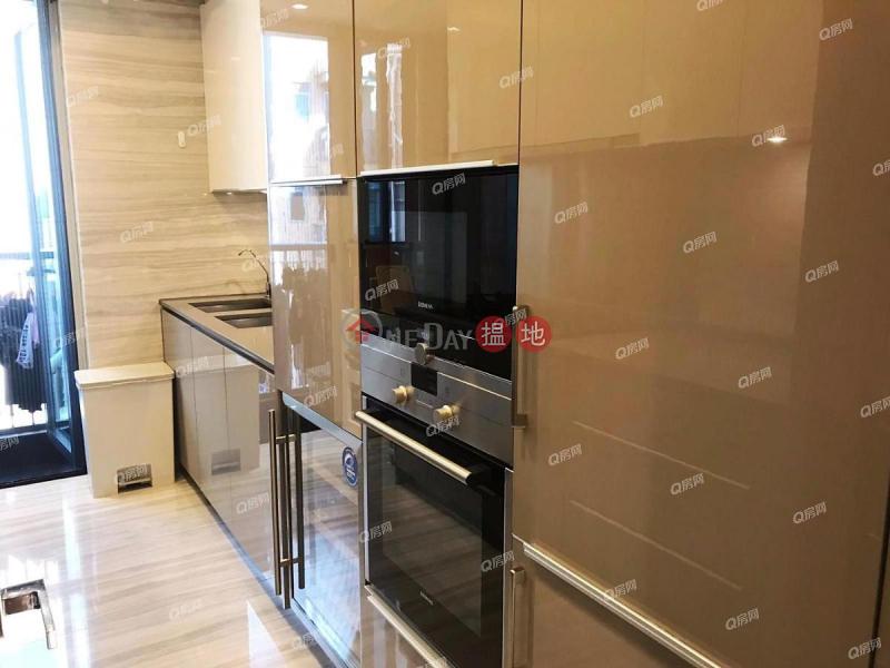 Park Yoho Venezia Phase 1B Block 6B | High, Residential Sales Listings, HK$ 20.8M