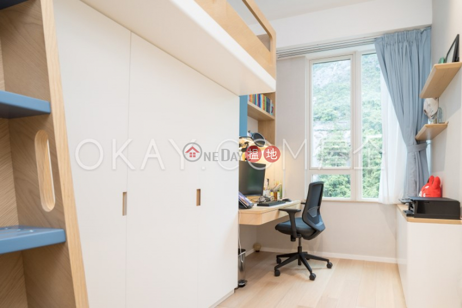 Property Search Hong Kong   OneDay   Residential   Rental Listings, Luxurious 4 bedroom with balcony & parking   Rental
