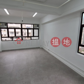 TEL: 98755238 Wan Chai DistrictThomson Commercial Building(Thomson Commercial Building)Rental Listings (KEVIN-3677261568)_0