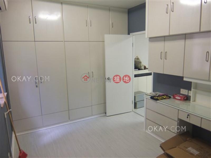 2房1廁,可養寵物,連租約發售《堅威大廈出售單位》|128-132堅道 | 西區香港出售|HK$ 920萬