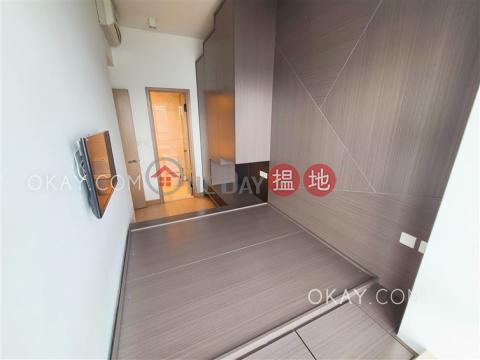 Rare 2 bedroom with sea views & balcony   Rental Upton(Upton)Rental Listings (OKAY-R292429)_0