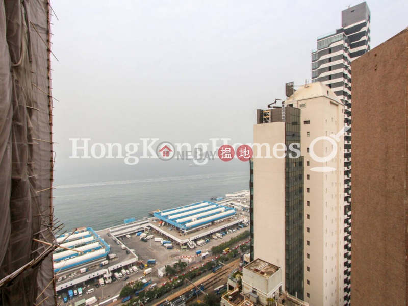 Property Search Hong Kong   OneDay   Residential Rental Listings   2 Bedroom Unit for Rent at Lun Fung Court