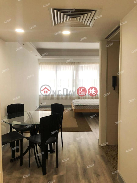 Convention Plaza Apartments Unknown | Residential | Rental Listings, HK$ 23,000/ month