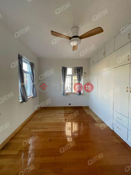 Marco Polo Mansion   4 bedroom High Floor Flat for Rent   Marco Polo Mansion 海威大廈 Rental Listings
