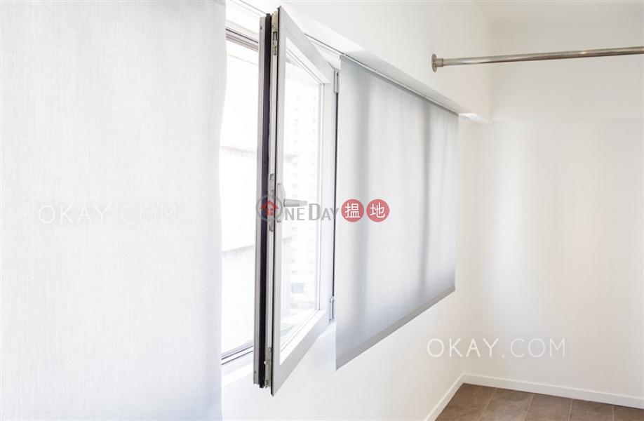 0房1廁,露台《貴寶工業大廈出租單位》|貴寶工業大廈(Kwai Bo Industrial Building)出租樓盤 (OKAY-R383969)