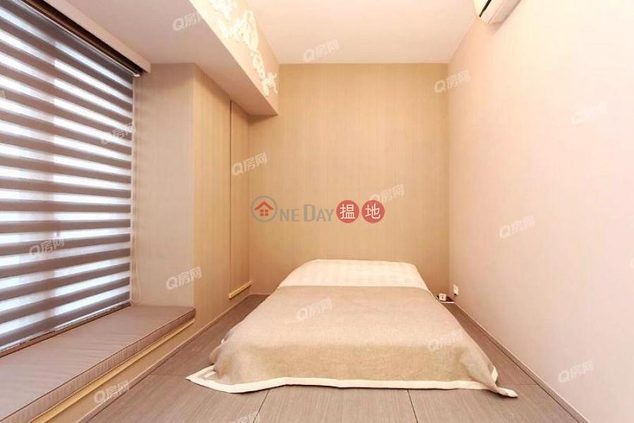 Grand Austin Tower 5 | 1 bedroom High Floor Flat for Sale | Grand Austin Tower 5 Grand Austin 5座 Sales Listings