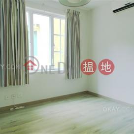 Nicely kept house with rooftop, terrace & balcony | Rental|Lung Mei Village(Lung Mei Village)Rental Listings (OKAY-R366364)_0