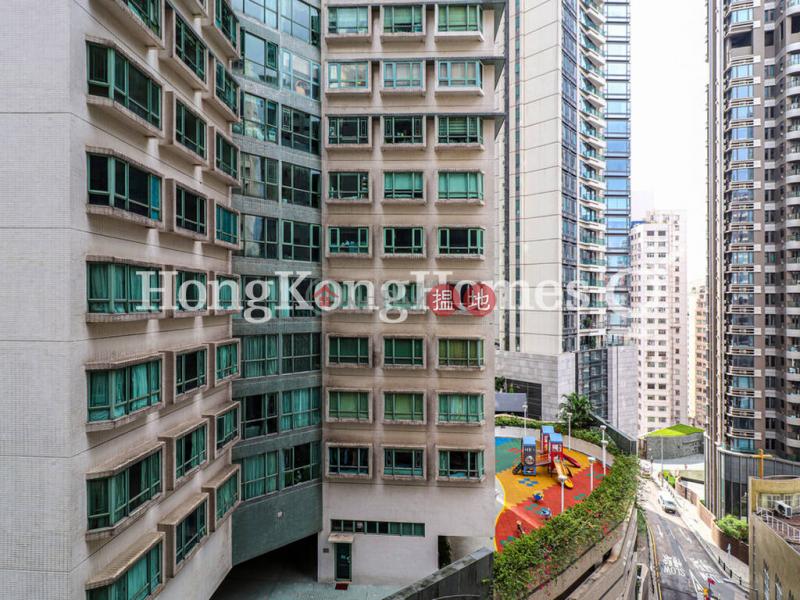 香港搵樓|租樓|二手盤|買樓| 搵地 | 住宅出售樓盤嘉輝大廈兩房一廳單位出售