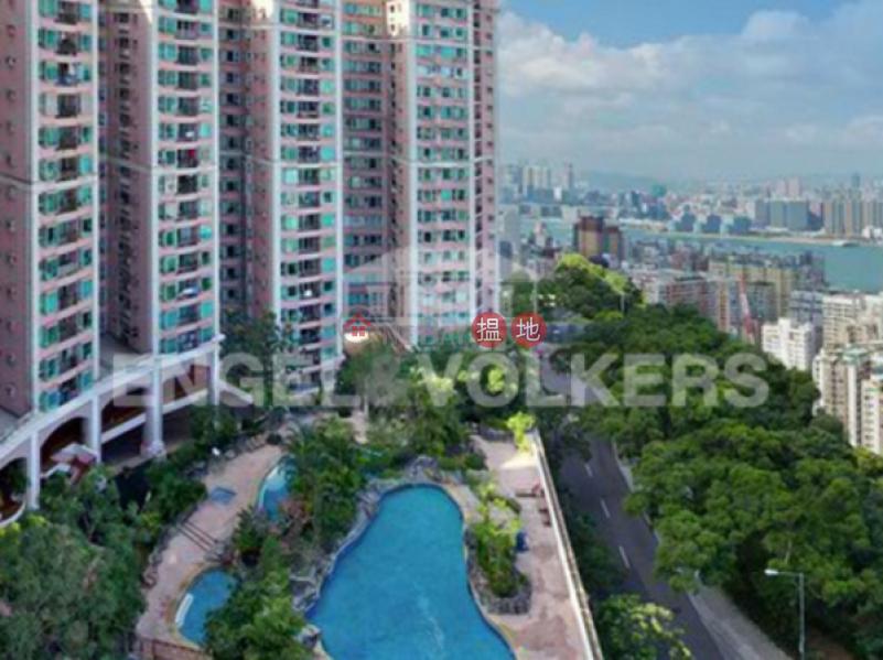 寶馬山三房兩廳筍盤出租|住宅單位-1寶馬山道 | 東區-香港出租-HK$ 42,000/ 月