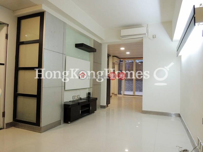 恆陞大樓一房單位出租48-78高街   西區 香港 出租HK$ 21,000/ 月