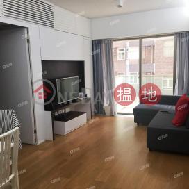 The Nova | 2 bedroom Low Floor Flat for Sale|The Nova(The Nova)Sales Listings (QFANG-S80499)_3