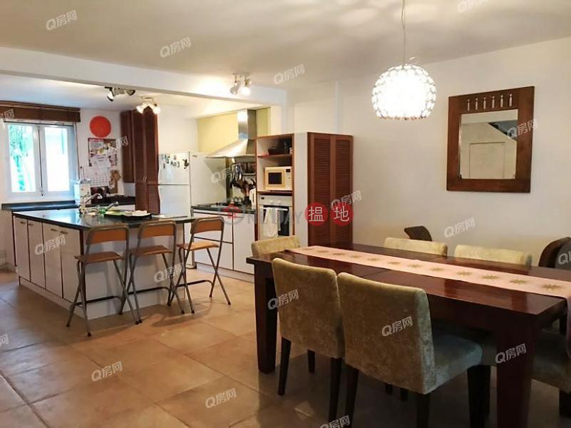 Habitat Whole Building | Residential, Sales Listings | HK$ 28M