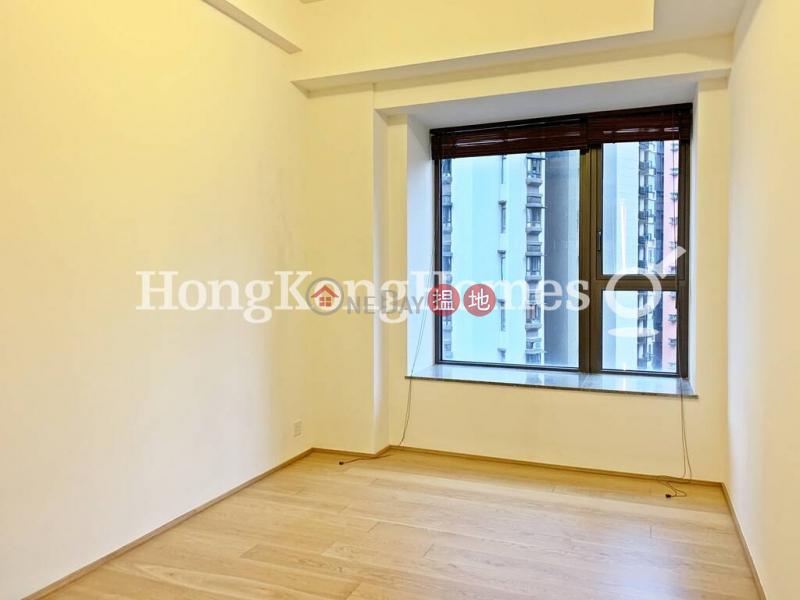 殷然 未知-住宅-出售樓盤-HK$ 3,800萬