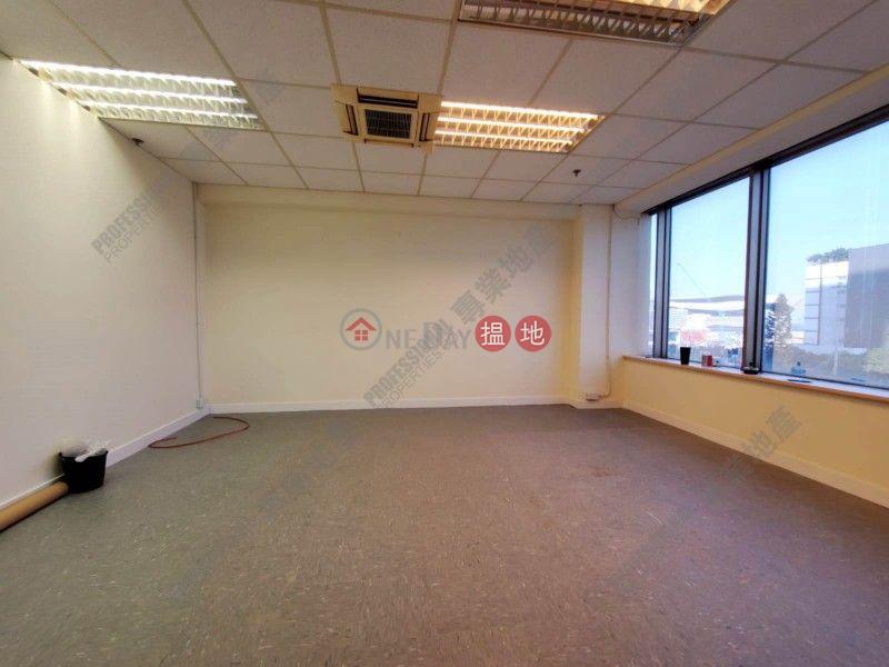 香港搵樓|租樓|二手盤|買樓| 搵地 | 寫字樓/工商樓盤-出租樓盤|生和大廈