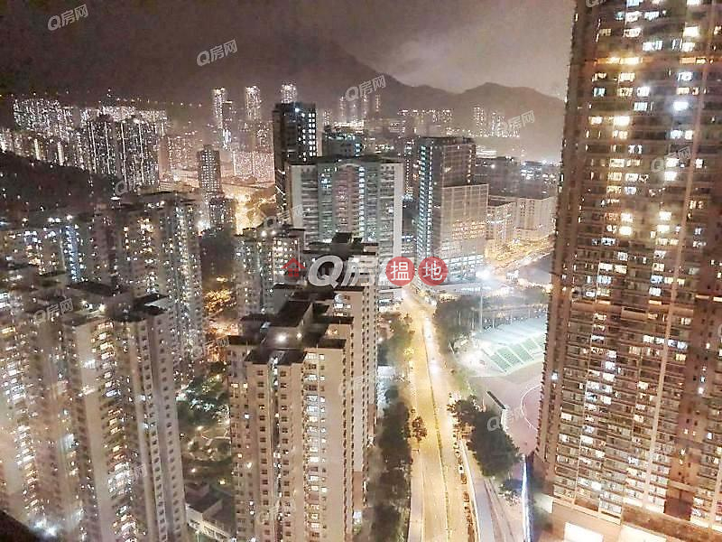 HK$ 8.5M, Tower 3 Island Resort Chai Wan District Tower 3 Island Resort | 2 bedroom High Floor Flat for Sale