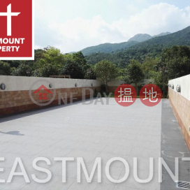 Sai Kung Village House | Property For Sale in Nam Pin Wai 南邊圍-Detached | Property ID:1938