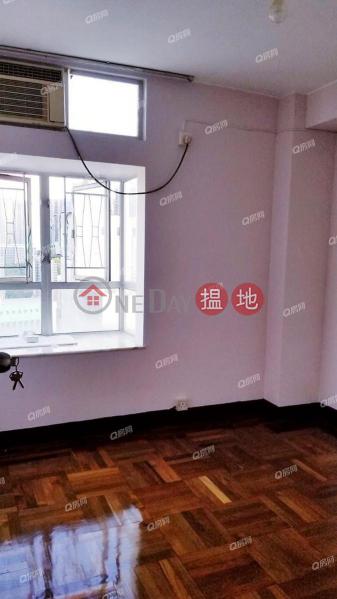 香港搵樓|租樓|二手盤|買樓| 搵地 | 住宅-出租樓盤|實用兩房,乾淨企理,交通方便《金豐大廈租盤》
